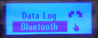 LCD-Bluetooth-320x126.png